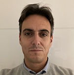 Roberto Arrighi