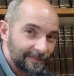 Fabio Di Vincenzo