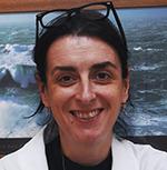 Ilaria Dicembrini