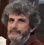 Jacopo Moggi Cecchi
