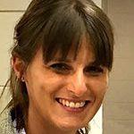 Sara Spinelli