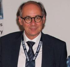 Alberto Reatti