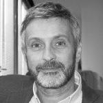 Alessandro Merlo