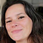 Michela Baccini