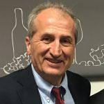 Mauro Agnoletti