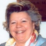 Simonetta Ulivieri
