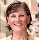 Paola Lucarelli