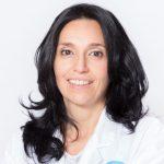 Chiara Raggi