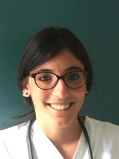 Claudia Campani