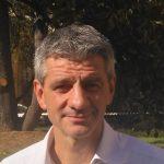 Riccardo Gori