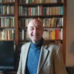 Lorenzo Giuntini