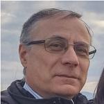 Alessandro Cuccoli