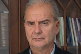 Marco Bindi rank sulle ricerche relative a cambiamenti del clima