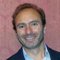 Fabio Marra