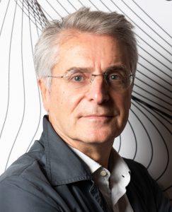 Gabriele Cecconi