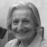 Giuseppina Carla Romby