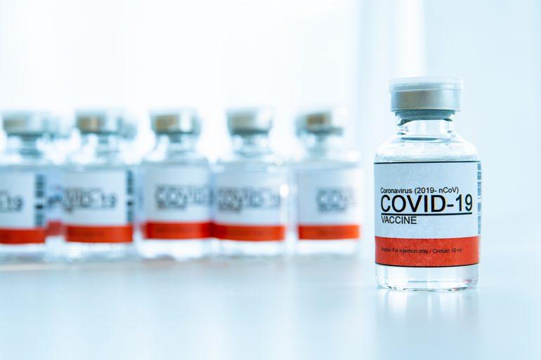 fialette vaccino covid-19
