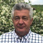Valter Nencetti
