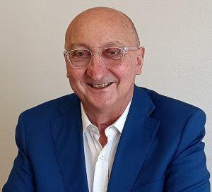 Rolando Paterniti