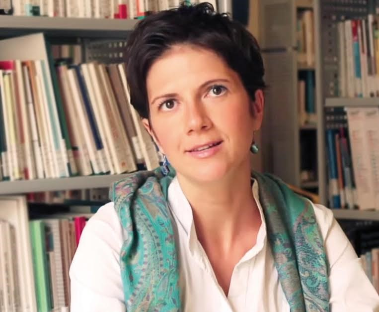 Irene Biemmi