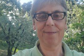 Antonella Buccianti dati composizionali