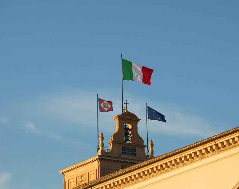 onoreficenze cavalieri repubblica italiana