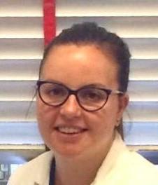 Claudia Duranti