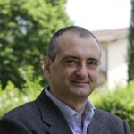 Fabrizio Argenti