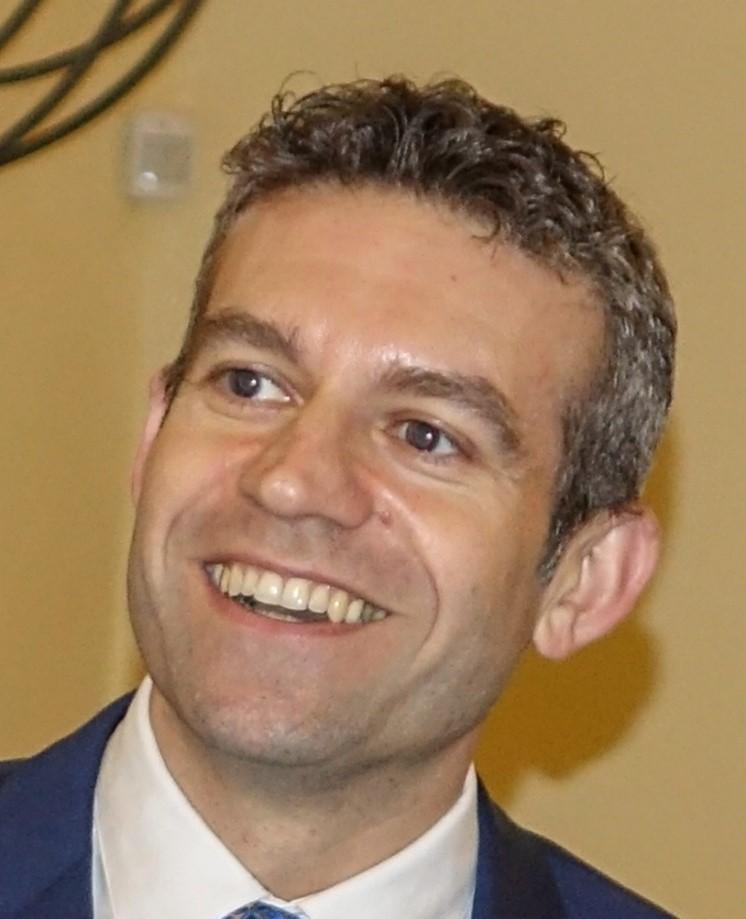 Claudio Mannini
